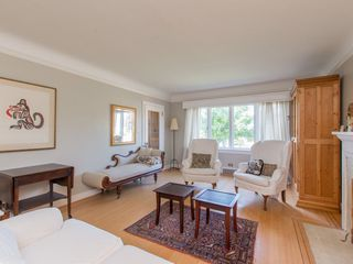 Photo 5: 3040 W 34TH AVENUE in Vancouver: MacKenzie Heights House for sale (Vancouver West)  : MLS®# R2075215