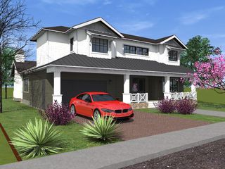 Main Photo: House for sale : 4 bedrooms : 436 Alameda Blvd in Coronado