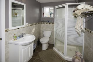 Photo 12: 6070 ELGIN AVENUE in Burnaby: Forest Glen BS House for sale (Burnaby South)  : MLS®# R2098392