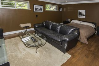 Photo 8: 6070 ELGIN AVENUE in Burnaby: Forest Glen BS House for sale (Burnaby South)  : MLS®# R2098392