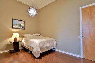Photo 16: 155 Dalhousie St Unit #759 in Toronto: Church-Yonge Corridor Condo for sale (Toronto C08)  : MLS®# C3727891