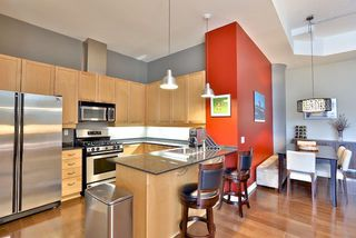 Photo 7: 155 Dalhousie St Unit #759 in Toronto: Church-Yonge Corridor Condo for sale (Toronto C08)  : MLS®# C3727891