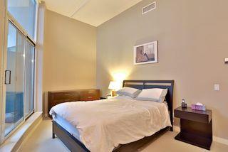 Photo 14: 155 Dalhousie St Unit #759 in Toronto: Church-Yonge Corridor Condo for sale (Toronto C08)  : MLS®# C3727891