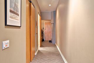 Photo 2: 155 Dalhousie St Unit #759 in Toronto: Church-Yonge Corridor Condo for sale (Toronto C08)  : MLS®# C3727891