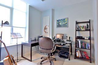 Photo 10: 155 Dalhousie St Unit #759 in Toronto: Church-Yonge Corridor Condo for sale (Toronto C08)  : MLS®# C3727891