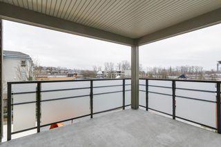 Photo 5: 409 1679 LLOYD AVENUE in North Vancouver: Pemberton NV Condo for sale : MLS®# R2147672