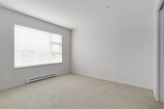 Photo 12: 409 1679 LLOYD AVENUE in North Vancouver: Pemberton NV Condo for sale : MLS®# R2147672