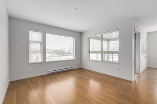 Photo 6: 409 1679 LLOYD AVENUE in North Vancouver: Pemberton NV Condo for sale : MLS®# R2147672