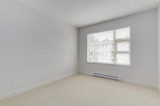 Photo 14: 409 1679 LLOYD AVENUE in North Vancouver: Pemberton NV Condo for sale : MLS®# R2147672