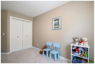 Photo 29: 9 671 Northeast 24 Street in Salmon Arm: TURNER CREEK House for sale (NE Salmon Arm)  : MLS®# 10164399