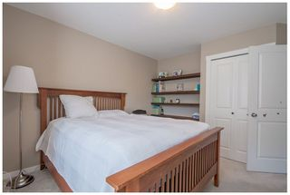Photo 25: 9 671 Northeast 24 Street in Salmon Arm: TURNER CREEK House for sale (NE Salmon Arm)  : MLS®# 10164399
