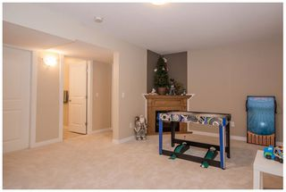 Photo 32: 9 671 Northeast 24 Street in Salmon Arm: TURNER CREEK House for sale (NE Salmon Arm)  : MLS®# 10164399