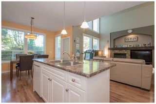 Photo 8: 9 671 Northeast 24 Street in Salmon Arm: TURNER CREEK House for sale (NE Salmon Arm)  : MLS®# 10164399