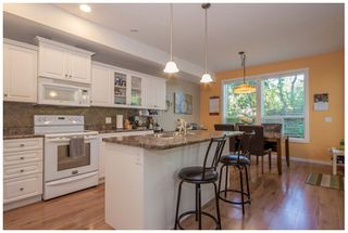 Photo 10: 9 671 Northeast 24 Street in Salmon Arm: TURNER CREEK House for sale (NE Salmon Arm)  : MLS®# 10164399