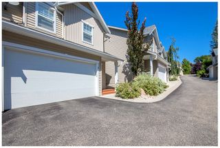 Photo 38: 9 671 Northeast 24 Street in Salmon Arm: TURNER CREEK House for sale (NE Salmon Arm)  : MLS®# 10164399