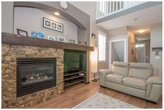 Photo 5: 9 671 Northeast 24 Street in Salmon Arm: TURNER CREEK House for sale (NE Salmon Arm)  : MLS®# 10164399