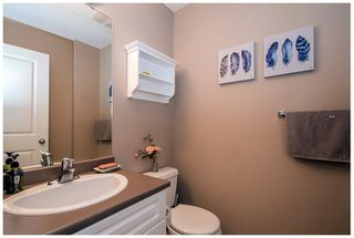 Photo 17: 9 671 Northeast 24 Street in Salmon Arm: TURNER CREEK House for sale (NE Salmon Arm)  : MLS®# 10164399
