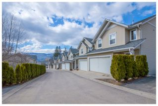 Photo 42: 9 671 Northeast 24 Street in Salmon Arm: TURNER CREEK House for sale (NE Salmon Arm)  : MLS®# 10164399