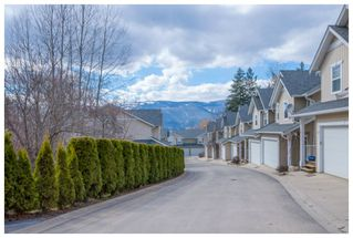 Photo 43: 9 671 Northeast 24 Street in Salmon Arm: TURNER CREEK House for sale (NE Salmon Arm)  : MLS®# 10164399