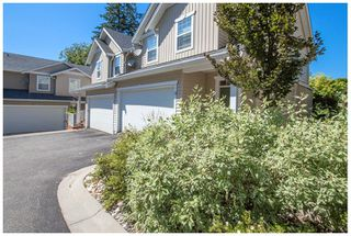 Photo 39: 9 671 Northeast 24 Street in Salmon Arm: TURNER CREEK House for sale (NE Salmon Arm)  : MLS®# 10164399