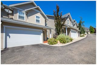 Photo 3: 9 671 Northeast 24 Street in Salmon Arm: TURNER CREEK House for sale (NE Salmon Arm)  : MLS®# 10164399