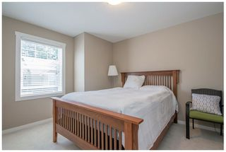 Photo 24: 9 671 Northeast 24 Street in Salmon Arm: TURNER CREEK House for sale (NE Salmon Arm)  : MLS®# 10164399
