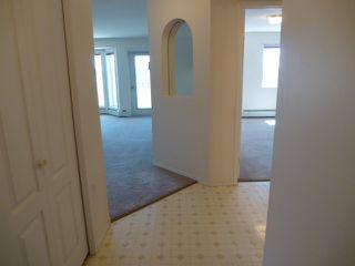 Photo 5: 350 13441 127 Street NW: Edmonton Condo for sale