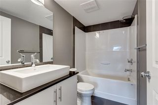 Photo 16: #3413 240 SKYVIEW RANCH RD NE in Calgary: Skyview Ranch Condo for sale : MLS®# C4202710
