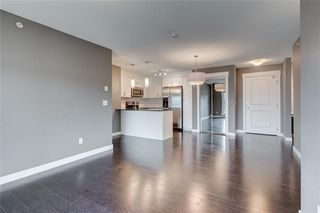 Photo 6: #3413 240 SKYVIEW RANCH RD NE in Calgary: Skyview Ranch Condo for sale : MLS®# C4202710