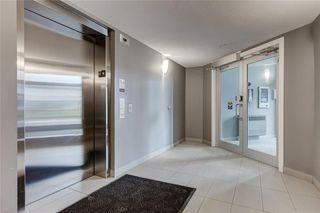 Photo 24: #3413 240 SKYVIEW RANCH RD NE in Calgary: Skyview Ranch Condo for sale : MLS®# C4202710