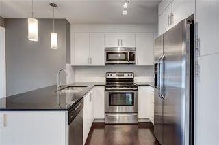 Photo 3: #3413 240 SKYVIEW RANCH RD NE in Calgary: Skyview Ranch Condo for sale : MLS®# C4202710