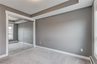 Photo 12: #3413 240 SKYVIEW RANCH RD NE in Calgary: Skyview Ranch Condo for sale : MLS®# C4202710