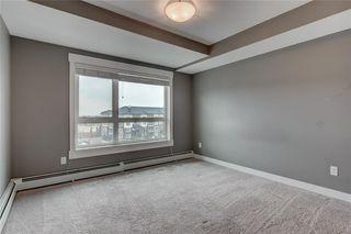 Photo 11: #3413 240 SKYVIEW RANCH RD NE in Calgary: Skyview Ranch Condo for sale : MLS®# C4202710