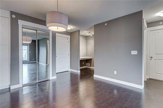 Photo 9: #3413 240 SKYVIEW RANCH RD NE in Calgary: Skyview Ranch Condo for sale : MLS®# C4202710