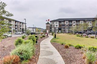 Photo 22: #3413 240 SKYVIEW RANCH RD NE in Calgary: Skyview Ranch Condo for sale : MLS®# C4202710