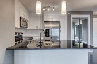 Photo 1: #3413 240 SKYVIEW RANCH RD NE in Calgary: Skyview Ranch Condo for sale : MLS®# C4202710