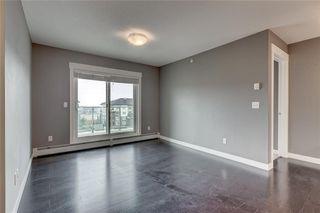Photo 5: #3413 240 SKYVIEW RANCH RD NE in Calgary: Skyview Ranch Condo for sale : MLS®# C4202710