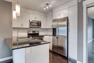Photo 4: #3413 240 SKYVIEW RANCH RD NE in Calgary: Skyview Ranch Condo for sale : MLS®# C4202710