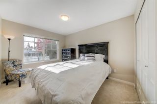 Photo 9: 4 3461 PRINCETON AVENUE in Coquitlam: Burke Mountain Townhouse for sale : MLS®# R2283164