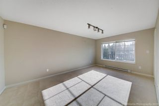 Photo 14: 4 3461 PRINCETON AVENUE in Coquitlam: Burke Mountain Townhouse for sale : MLS®# R2283164
