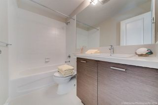 Photo 11: 4 3461 PRINCETON AVENUE in Coquitlam: Burke Mountain Townhouse for sale : MLS®# R2283164