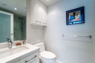 Photo 9: 2006 1077 MARINASIDE CRESCENT in Vancouver: Yaletown Condo for sale (Vancouver West)  : MLS®# R2337743