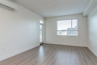 Photo 12: 201 22087 49 AVENUE in Langley: Murrayville Condo for sale : MLS®# R2327019