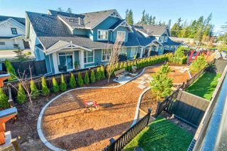Photo 20: 201 22087 49 AVENUE in Langley: Murrayville Condo for sale : MLS®# R2327019