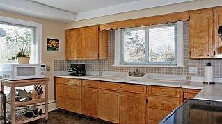 Photo 7: 468 CHARTWELL Rd in : 1013 - OO Old Oakville FRH for sale (Oakville)  : MLS®# OM1094599