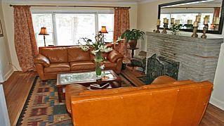 Photo 5: 468 CHARTWELL Rd in : 1013 - OO Old Oakville FRH for sale (Oakville)  : MLS®# OM1094599