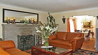 Photo 4: 468 CHARTWELL Rd in : 1013 - OO Old Oakville FRH for sale (Oakville)  : MLS®# OM1094599