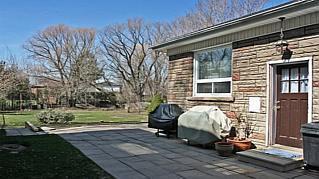 Photo 2: 468 CHARTWELL Rd in : 1013 - OO Old Oakville FRH for sale (Oakville)  : MLS®# OM1094599