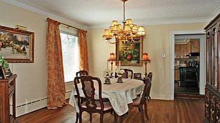 Photo 6: 468 CHARTWELL Rd in : 1013 - OO Old Oakville FRH for sale (Oakville)  : MLS®# OM1094599