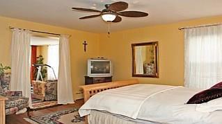 Photo 8: 468 CHARTWELL Rd in : 1013 - OO Old Oakville FRH for sale (Oakville)  : MLS®# OM1094599